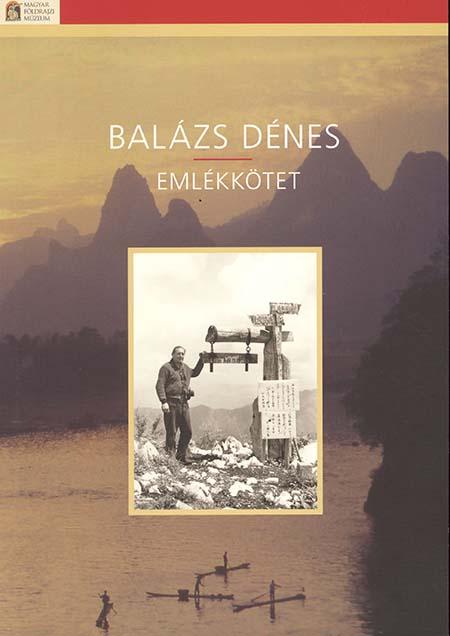 balázs_dénes_emlékkötet
