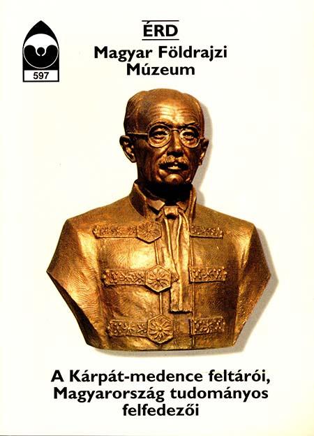tkm_kárpát-medence_
