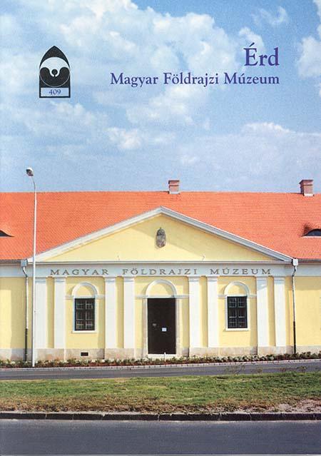 tkm_magyar földrajzi múzeum