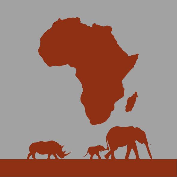 _sm_afrika